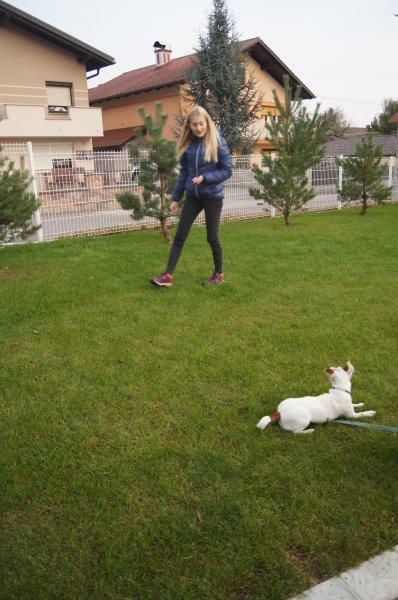 pasja_sola (14)